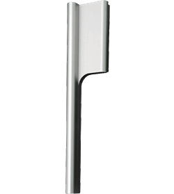 For Window Handle Options See Altherm S Hardware Range